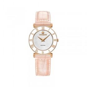 Дамски часовник Hanowa Splash - 16-4053.09.001.09