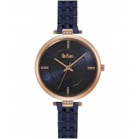 Дамски часовник Lee Cooper Elegance - LC06464.490