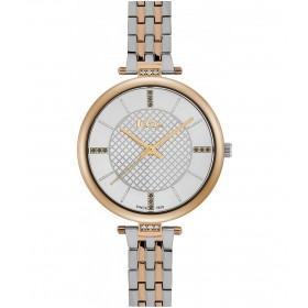 Дамски часовник Lee Cooper Elegance - LC06464.530