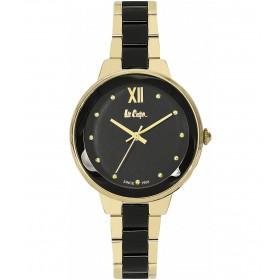 Дамски часовник Lee Cooper Elegance - LC06465.250