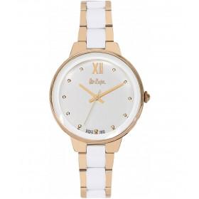 Дамски часовник Lee Cooper Elegance - LC06465.430