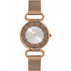 Дамски часовник Lee Cooper Elegance - LC06476.430