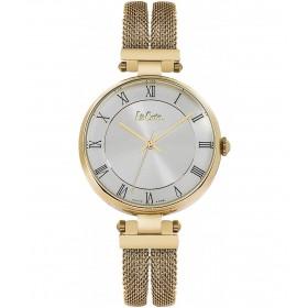 Дамски часовник Lee Cooper Elegance - LC06481.130