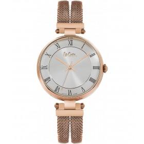 Дамски часовник Lee Cooper Elegance - LC06481.430