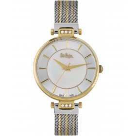 Дамски часовник Lee Cooper Elegance - LC06507.220