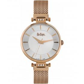 Дамски часовник Lee Cooper Elegance - LC06507.430