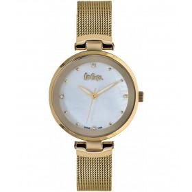 Дамски часовник Lee Cooper Elegance - LC06508.120