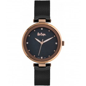 Дамски часовник Lee Cooper Elegance - LC06508.450