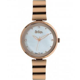 Дамски часовник Lee Cooper Elegance - LC06509.420