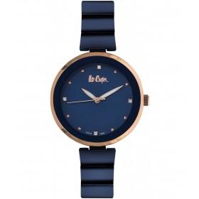Дамски часовник Lee Cooper Elegance - LC06509.490