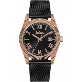 Дамски часовник Lee Cooper Elegance - LC06522.450