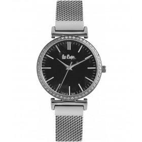 Дамски часовник Lee Cooper Elegance - LC06534.350