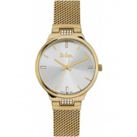 Дамски часовник Lee Cooper Elegance - LC06557.130