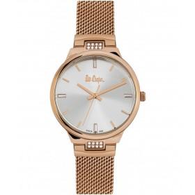 Дамски часовник Lee Cooper Elegance - LC06557.430