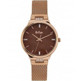 Дамски часовник Lee Cooper Elegance - LC06557.440