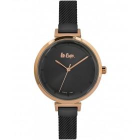 Дамски часовник Lee Cooper Elegance - LC06558.460