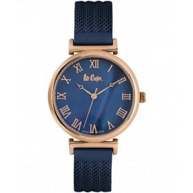 Дамски часовник Lee Cooper Elegance - LC06561.490