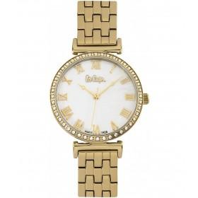 Дамски часовник Lee Cooper Elegance - LC06562.120