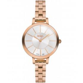 Дамски часовник Lee Cooper Elegance - LC06175.430