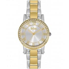 Дамски часовник Lee Cooper Elegance - LC06354.230