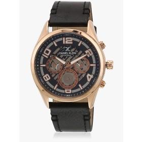 Мъжки часовник Daniel Klein Exclusive - DK11332-7