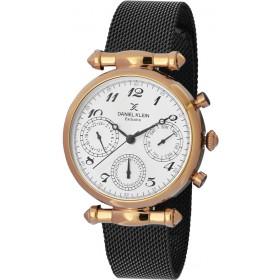 Дамски часовник DANIEL KLEIN Exclusive - DK11395-5