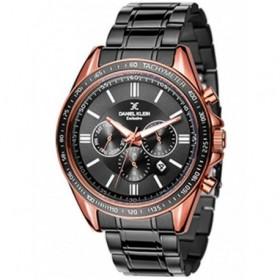 Мъжки часовник Daniel Klein Exclusive - DK11343-5