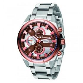 Мъжки часовник DANIEL KLEIN Exclusive - DK11358-5