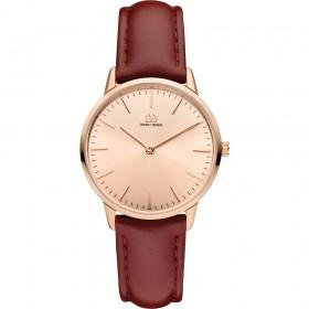 Дамски часовник Danish Design Akilia - IV23Q1251