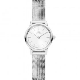 Дамски часовник Danish Design Akilia Mini - IV62Q1268