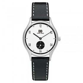 Мъжки часовник Danish Design - IQ12Q1136