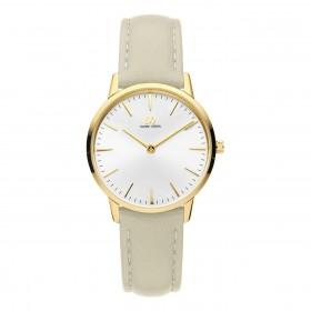Дамски часовник Danish Design Akilia - IV15Q1251