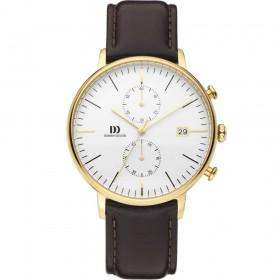 Мъжки часовник Danish Design - IQ45Q975