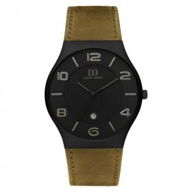 Мъжки часовник Danish Design - IQ28Q1106