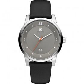 Мъжки часовник Danish Design - IQ14Q1084