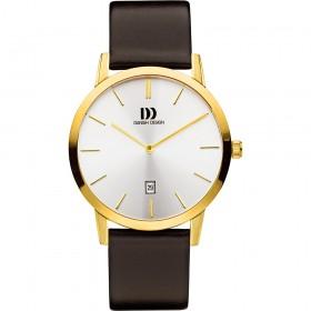 Мъжки часовник Danish Design - IQ15Q1118