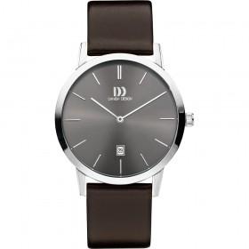 Мъжки часовник Danish Design - IQ18Q1118