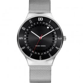 Мъжки часовник Danish Design - IQ63Q1050