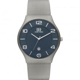 Мъжки часовник Danish Design - IQ68Q1106