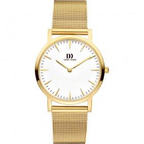 Дамски часовник Danish Design London - IV05Q1235