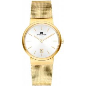 Дамски часовник Danish Design - IV05Q971