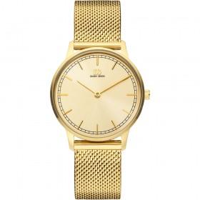 Дамски часовник Danish Design Vigelsø - IV06Q1249