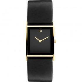 Дамски часовник Danish Design - IV11Q938