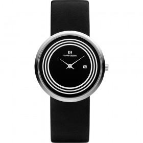 Дамски часовник Danish Design - IV13Q983
