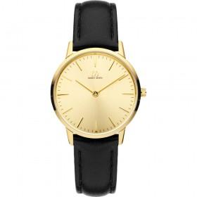 Дамски часовник Danish Design Akilia - IV19Q1251
