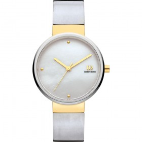 Дамски часовник Danish Design - IV65Q1091