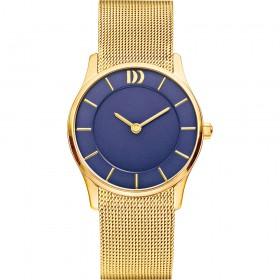 Дамски часовник Danish Design - IV69Q1063
