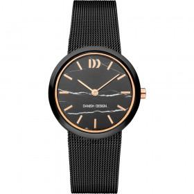 Дамски часовник Danish Design - IV72Q1211