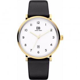 Мъжки часовник Danish Design - IQ11Q1216