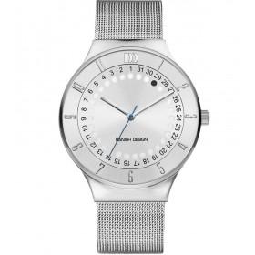 Мъжки часовник Danish Design - IQ62Q1050